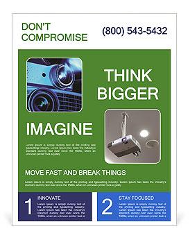 0000074067 Flyer Templates