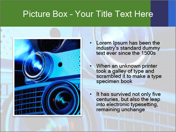 0000074067 PowerPoint Template - Slide 13