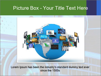 0000074067 PowerPoint Template - Slide 16