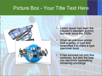 0000074067 PowerPoint Template - Slide 20