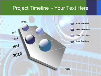 0000074067 PowerPoint Template - Slide 26
