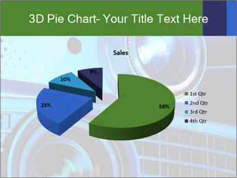 0000074067 PowerPoint Template - Slide 35