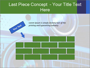 0000074067 PowerPoint Template - Slide 46