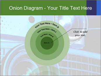 0000074067 PowerPoint Template - Slide 61