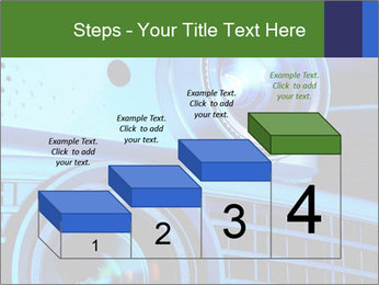0000074067 PowerPoint Template - Slide 64