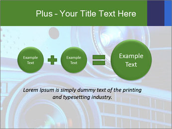 0000074067 PowerPoint Template - Slide 75