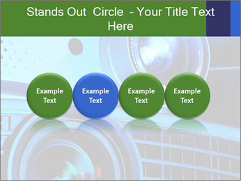 0000074067 PowerPoint Template - Slide 76