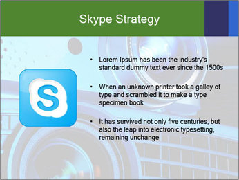 0000074067 PowerPoint Template - Slide 8