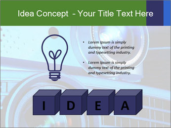 0000074067 PowerPoint Template - Slide 80