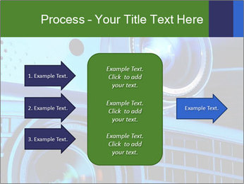0000074067 PowerPoint Template - Slide 85
