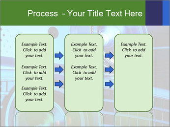 0000074067 PowerPoint Template - Slide 86