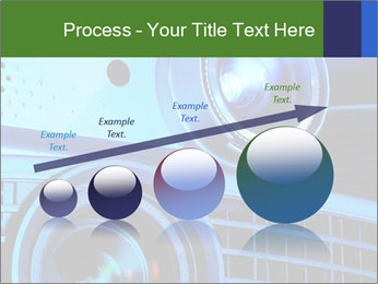 0000074067 PowerPoint Template - Slide 87