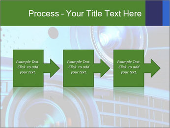 0000074067 PowerPoint Template - Slide 88