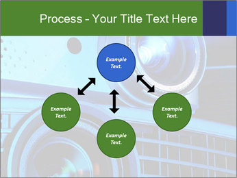 0000074067 PowerPoint Template - Slide 91