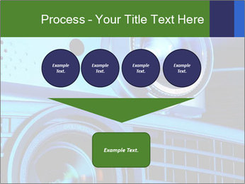 0000074067 PowerPoint Template - Slide 93