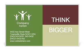 0000074068 Business Card Templates