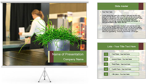 0000074068 PowerPoint Template