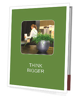 0000074068 Presentation Folder