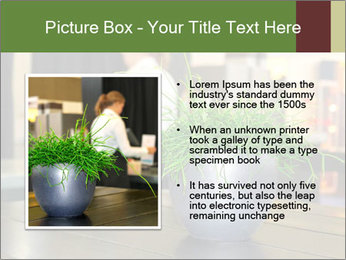 0000074068 PowerPoint Templates - Slide 13