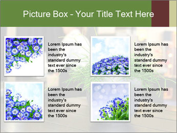 0000074068 PowerPoint Templates - Slide 14