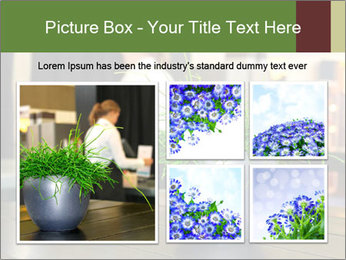 0000074068 PowerPoint Templates - Slide 19