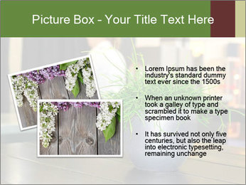 0000074068 PowerPoint Templates - Slide 20