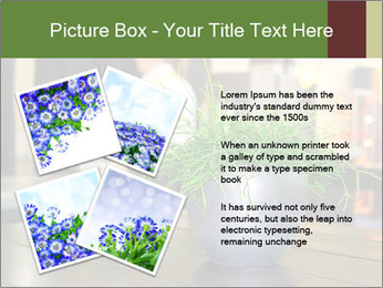 0000074068 PowerPoint Templates - Slide 23