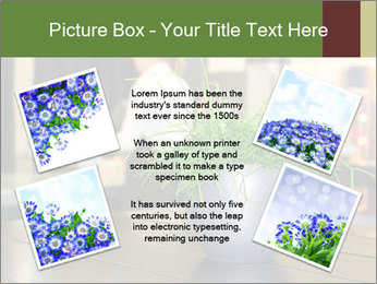 0000074068 PowerPoint Templates - Slide 24