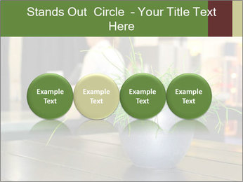 0000074068 PowerPoint Templates - Slide 76