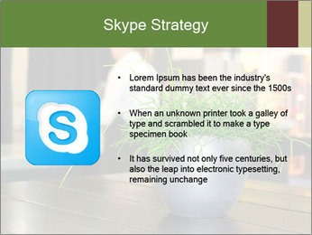 0000074068 PowerPoint Templates - Slide 8