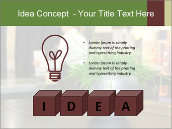 0000074068 PowerPoint Templates - Slide 80