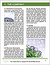0000074068 Word Templates - Page 3