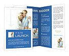 0000074069 Brochure Templates