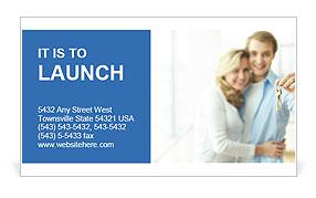 0000074069 Business Card Templates