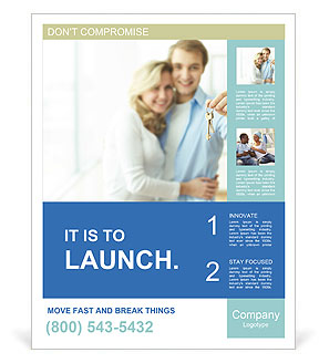 0000074069 Poster Template