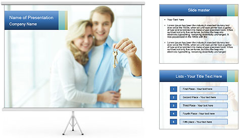0000074069 PowerPoint Template