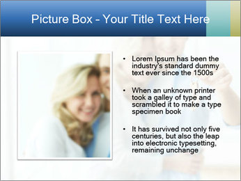 0000074069 PowerPoint Template - Slide 13