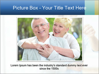 0000074069 PowerPoint Template - Slide 15