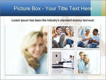 0000074069 PowerPoint Template - Slide 19