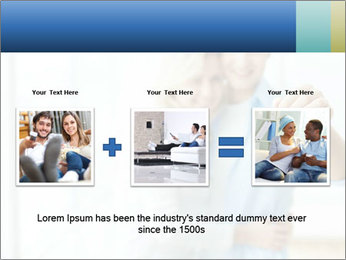 0000074069 PowerPoint Template - Slide 22