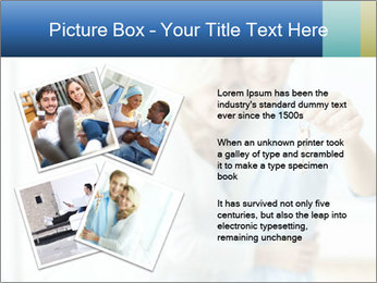 0000074069 PowerPoint Template - Slide 23