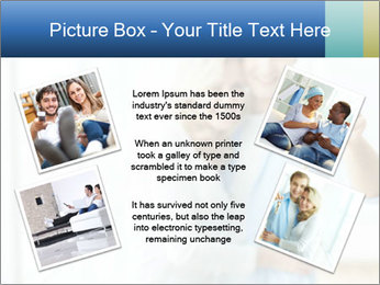 0000074069 PowerPoint Template - Slide 24