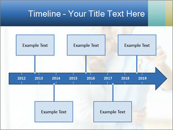 0000074069 PowerPoint Template - Slide 28