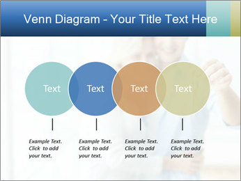 0000074069 PowerPoint Template - Slide 32