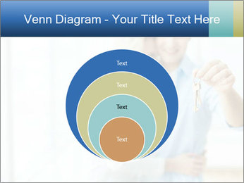 0000074069 PowerPoint Template - Slide 34