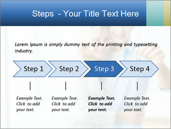 0000074069 PowerPoint Template - Slide 4
