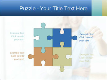 0000074069 PowerPoint Template - Slide 43