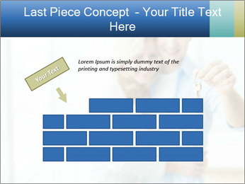 0000074069 PowerPoint Template - Slide 46