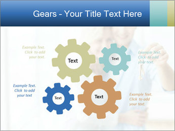 0000074069 PowerPoint Template - Slide 47