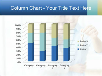 0000074069 PowerPoint Template - Slide 50